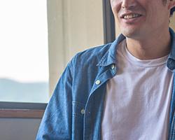 松本さんの画像
