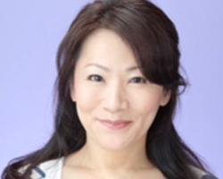 濱田英子さんの画像