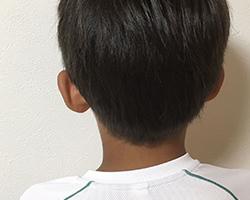佐藤エイジさんの画像