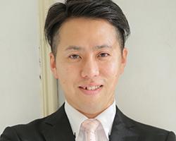 渡辺勇仁さんの画像