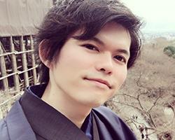 高野将光さんの画像